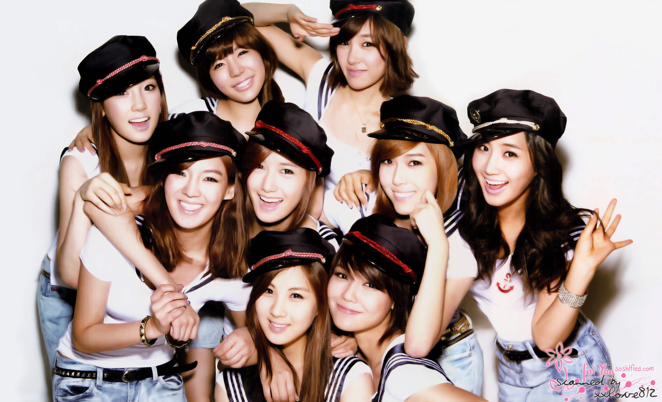 Girls generation snsd image galleries