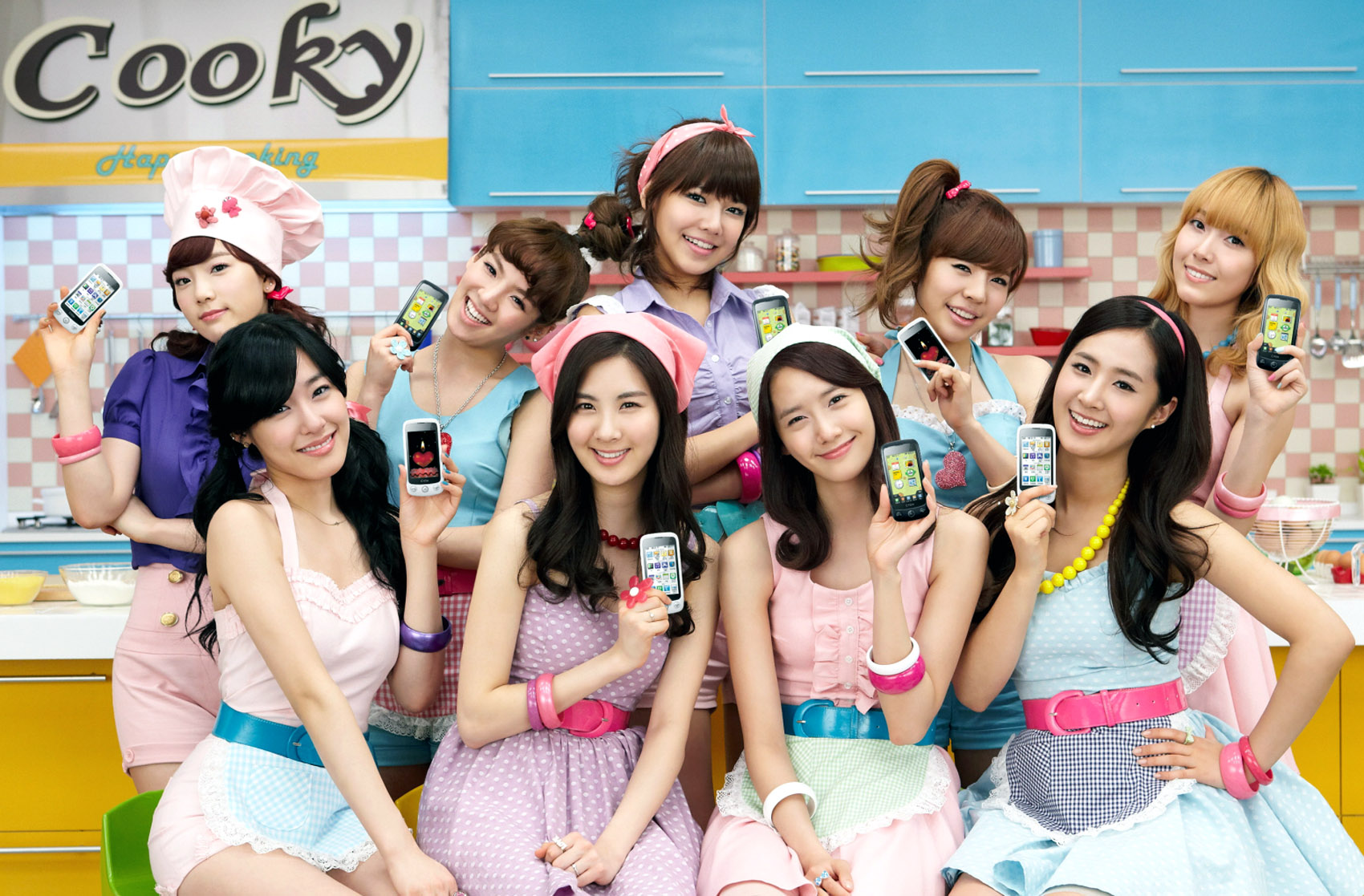 snsd-group-0276.jpg