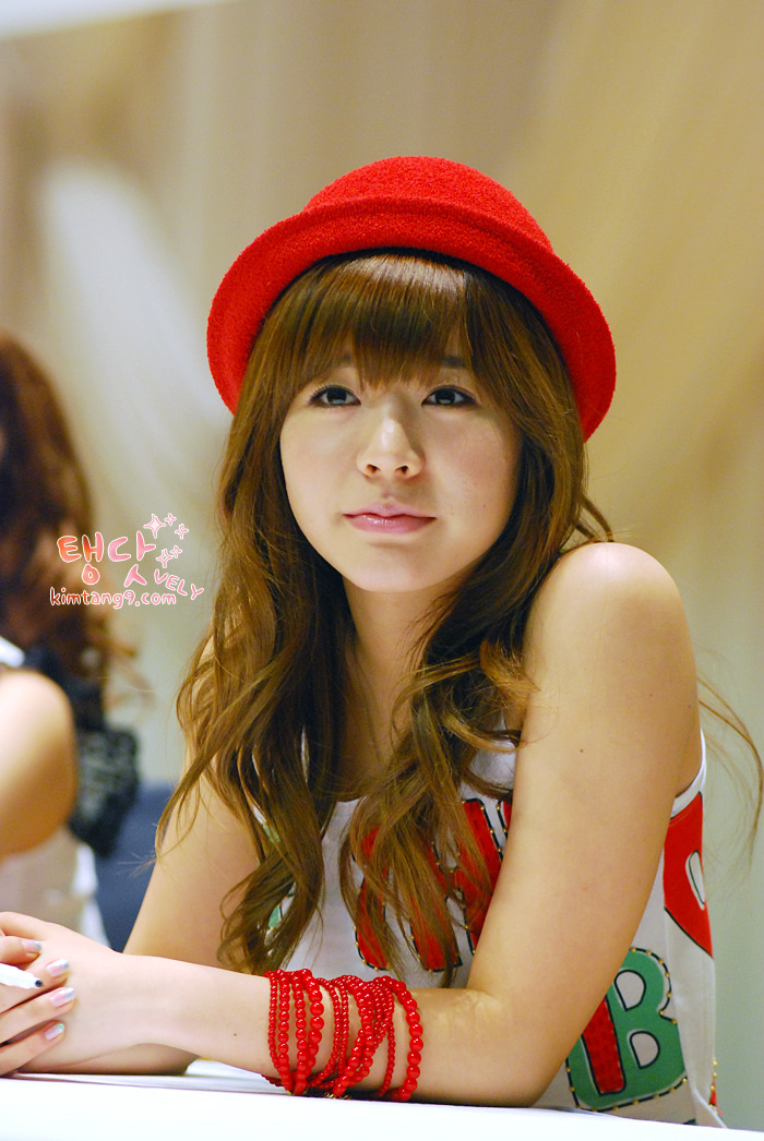 Girls Generation Snsd Image Galleries Sunny 187 Sunny
