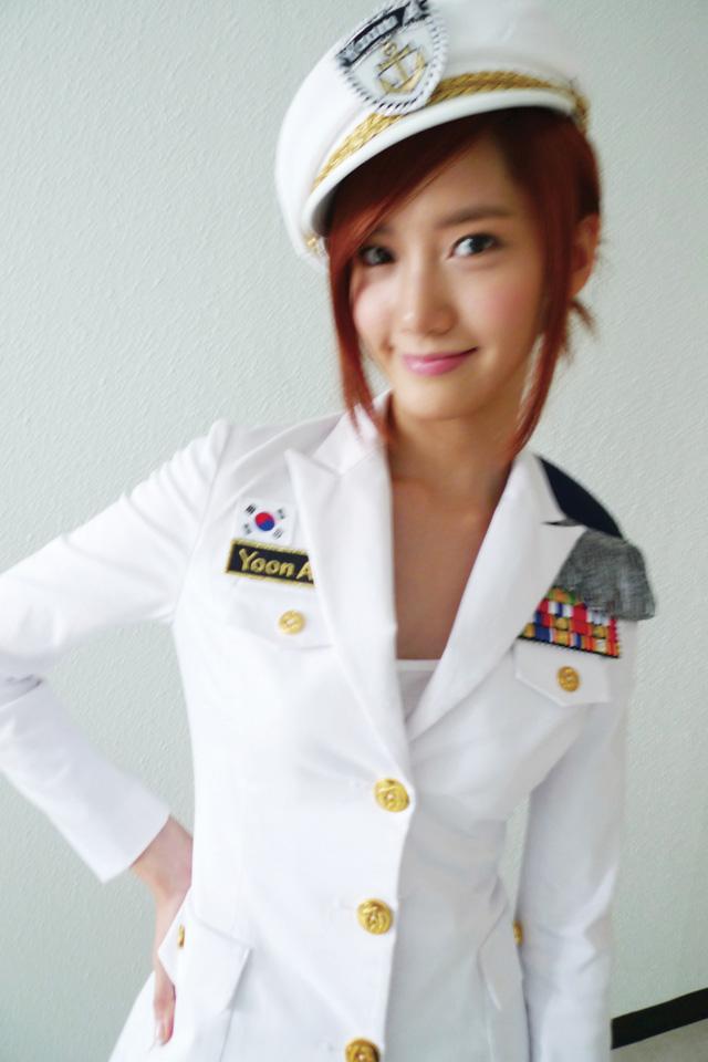 Yoona genie