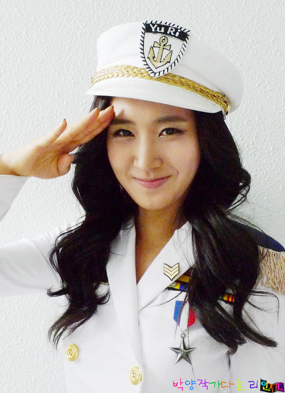 ... / SNSD Image Galle...