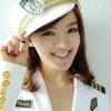 Hyoyeon Photos 1