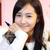 Yuri Photos 1